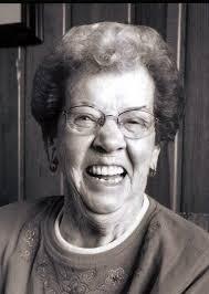 Maxine Thomas avis de décès - Clemmons, NC