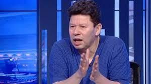 خاص | رضا عبد العال يتوقع الفائز من مباراة الأهلي وكايزر تشيفز ويصف  موسيمانى بـ المحظوظ - الشامل الرياضي