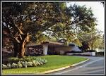 The Rolling Hills Country Club - Davie, Florida | Places in SoFla ...