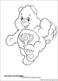 Jesus Loves Me Teddy Bear Coloring Page Romanbaltazarinfo