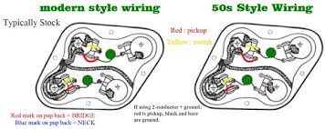 les paul 50s wiring vs modern on les images free download wiring Les Paul Wiring Schematic les paul 50s wiring vs modern 2 les paul wiring schematic gibson les paul wiring schematic wiring schematic for les paul