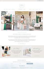 100 Best Wedding Party Event Planning Websites