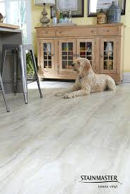 stainmaster luxury vinyl luxury vinyl flooring offers three easy installation options loose lay flooring glue down stainmaster luxury vinyl