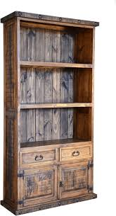Projects Idea Rustic Book Shelves Astonishing Design Bookcases Bookshelf  Wood Bookcase