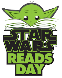 Star Wars Read Day is Coming This Fall – Are You Ready?