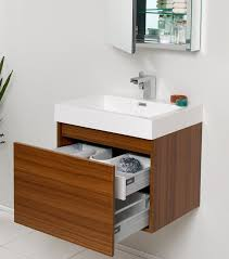 small bathroom vanity ideas. Bathroom, Vanities For Small Bathrooms Home Depot Beige Colored Marble Flooring Wooden Bathroom Counter With Vanity Ideas