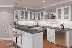 california kitchen cabinet door corporation beautiful arctic white shaker ready to assemble kitchen cabinets kitchen