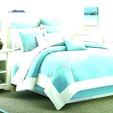 light blue and white comforters light blue comforter light blue king size bedding light blue comforter
