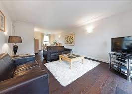 Nice Chelsea 2 Bedroom Apartments For London Www Redglobalmx Org