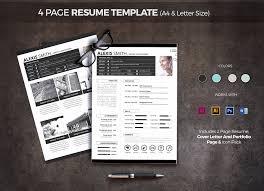 Graphic Designer Resume Template Graphic Design Resume Template Fresh 100 Page Resume Template Resume 79
