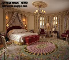 traditional bedroom furniture ideas. Traditional Bedroom Design Ideas Furniture