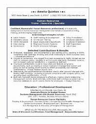 Resume. Beautiful Bartending Resume Template: Bartending Resume ...
