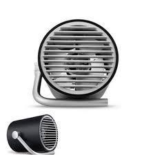 aliexpress portable mini usb desk fan rechargeable with regard to modern household office desk fan remodel