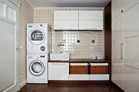 beautiful best lighting for basement laundry room all photos to best best laundry room faucet
