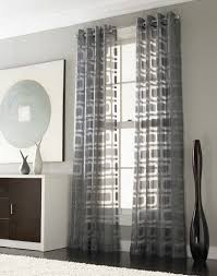 Entrancing Images Of Curtain Bedroom Window Treatment Decorating - Bedroom window treatments