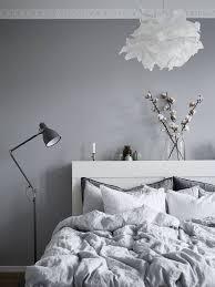 Wandgestaltung Weiß Richtig In Szene Setzen Deco Home