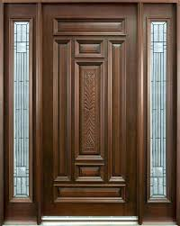 picturesque front doors big wooden letters for door large wood entry of oversized extra unfinished entr