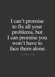 Quotes About Life And Friendship Inspirational Fascinating Friendship Quotes Quotes Best Life Quote Life Quotes Quotes