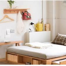 Houyuanshun Dsc Garderobe Kreative Holz Wand Kleiderbügel Wandbehang