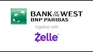 how to send payments with zelle