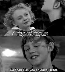 Sweet Home Alabama Movie Quotes Gorgeous Sweet Home Alabama Movie Tumblr