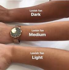 22 Best Tanning Advice Tips Images In 2019 Airbrush