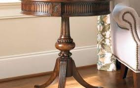 full size of antique oak pedestal table value cast iron base and chairs inspiring round wood
