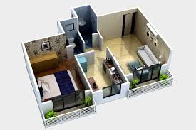 sq ft house plans vastu east facing bedroom indian modern small cottage open ranch style