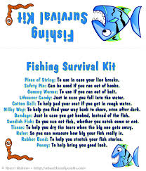 this is the fishing survival kit on the printables tab for a few more favors crafts and