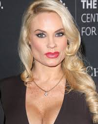 coco austin makeup and hairstyle