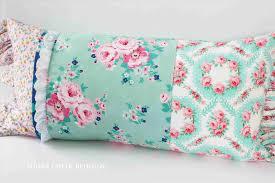 jane cottage rhsugarcreekbeddingcom girls vintage farmhouse pillows custom bedding lumbar matilda jane cottage rhsugarcreekbeddingcom flour sack