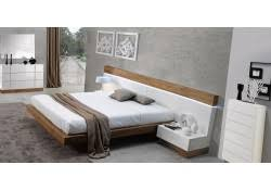 Modern Bedroom Furniture Sets | Free Shipping Nationwide