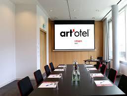 Cologne Hotel Artotel Cologne Explore Hotel