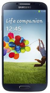 galaxy s4 stock wallpapers for