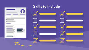 what type of skills to put on a resumes 50 best skills to put on your resume guide infographic
