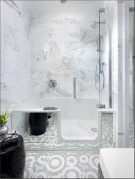 amazing walk in bathtub shower combo australia design