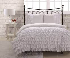 white fluffy bed set white bedding with trim queen bedroom sets cute black and white comforters queen size white comforter sets