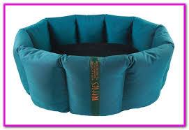tj maxx dog beds. Brilliant Maxx Does Tj Maxx Sell Dog Beds Intended K