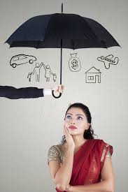 Utv Insurance Quote Mesmerizing Personal Umbrella Insurance Quotes 48 Insurance In Las Vegas NV