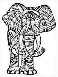 coloring page elephant free colouring pages elephants coloring pages elephant coloring page e is for elephant