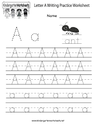 Best 25+ Kindergarten english worksheets ideas on Pinterest ...