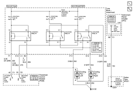 c5 cooling fan power wiring schematic corvetteforum chevrolet c5 cooling fan power wiring schematic