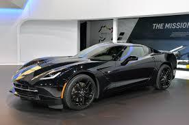 chevrolet corvette 2014 black. 2014 Corvette Stingray With Chevrolet Black DarkCars Wallpapers Overblog