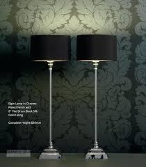 tall skinny lamp tall thin table lamps popular tall thin table lamps tall skinny table lamps tall skinny lamp
