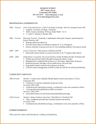 Private Tutor Resume Sample Private Tutor Resume Sample Best Of 24 Math Tutor Resume Sample 12