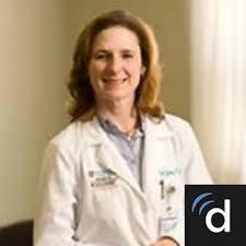 Catherine Gaines, PA – Lumberton, NC   General Surgery