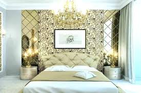 white and gold bedroom decor – allplumbing.co