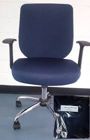 office chairs at walmart. Full Size Of Office Furniture:swivel Chairs With Ottoman Swivel Walmart At R