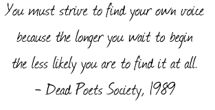 dead poets society essay topics dead poets society essay topics dead poets society the movie has been and other literature based topics to express their dead poets society summary