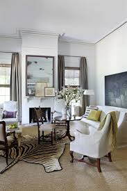 Zebra Living Room 17 Best Ideas About Zebra Living Room On Pinterest Wallpaper